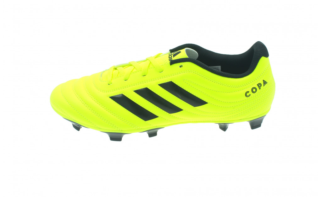 adidas COPA 19.4 FG IMAGE 5