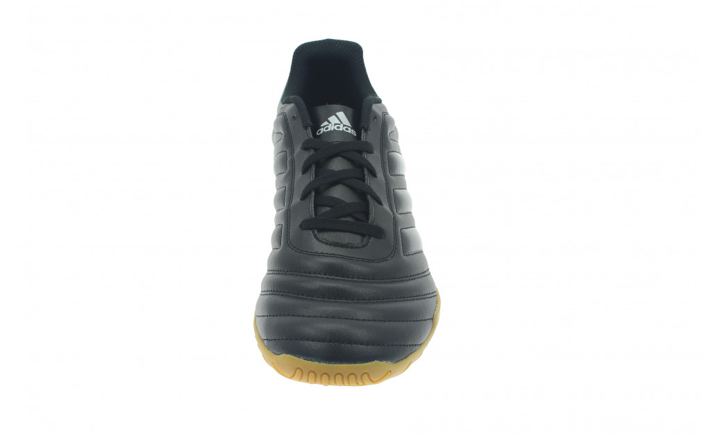 adidas COPA 19.4 IN IMAGE 4