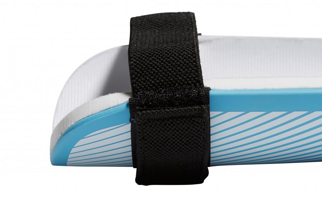 adidas X LITE GUARD IMAGE 3