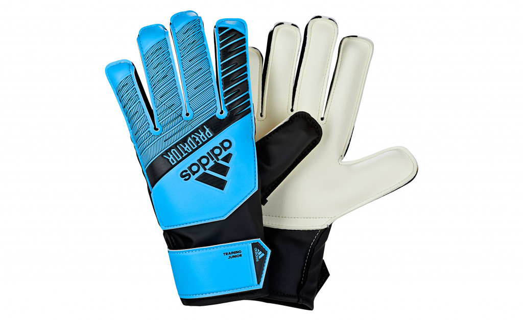 adidas PREDATOR TRAINING JUNIOR IMAGE 1