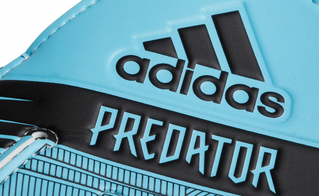 adidas PREDATOR TRAINING JUNIOR IMAGE 5