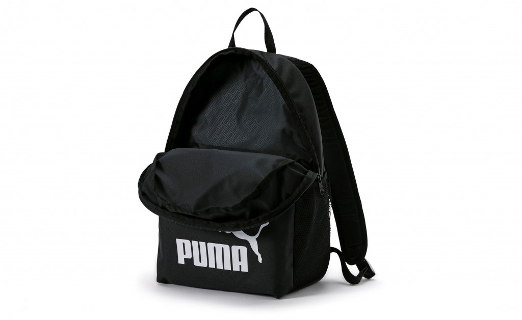 PUMA PHASE BACKPACK IMAGE 3