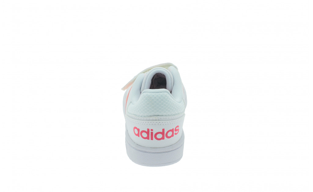 adidas HOOPS 2.0 CMF KIDS IMAGE 2