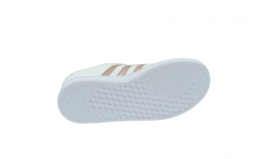adidas GRAND COURT C NIÑA IMAGE 7