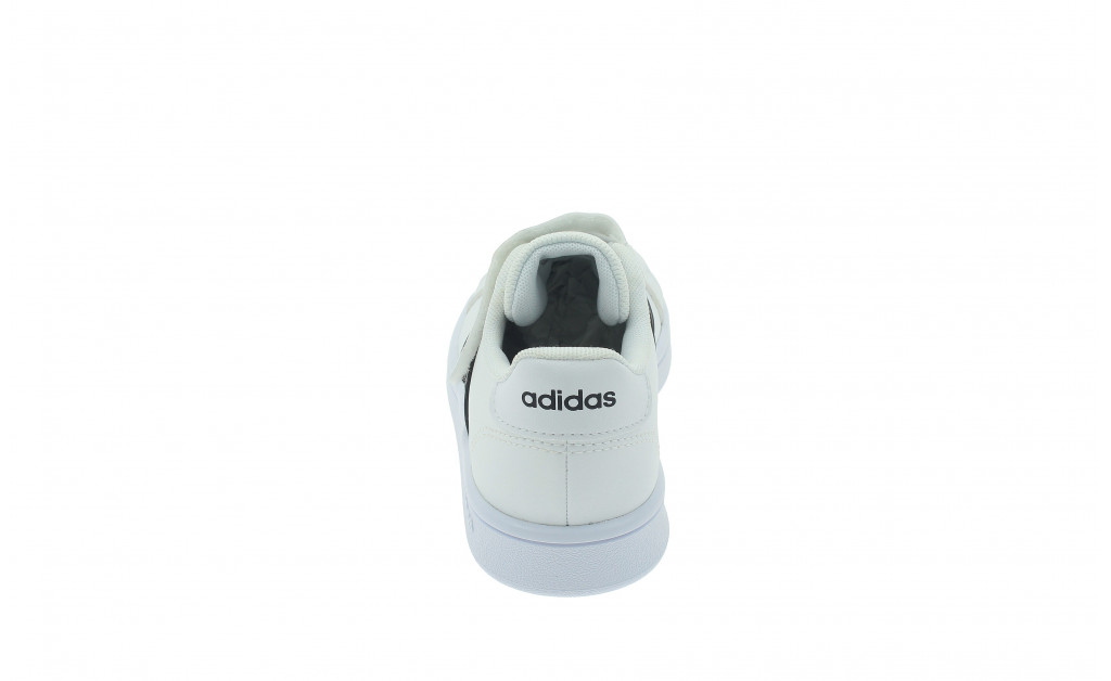 adidas GRAND COURT C NIÑO IMAGE 2
