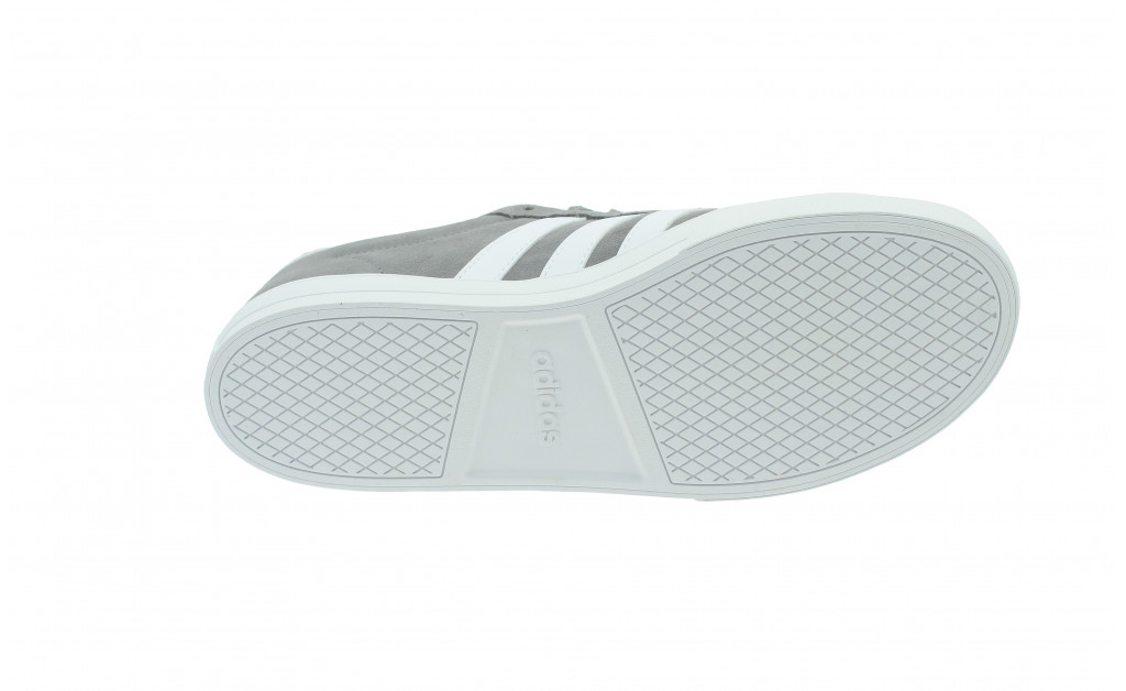 adidas DAILY 2.0 IMAGE 7