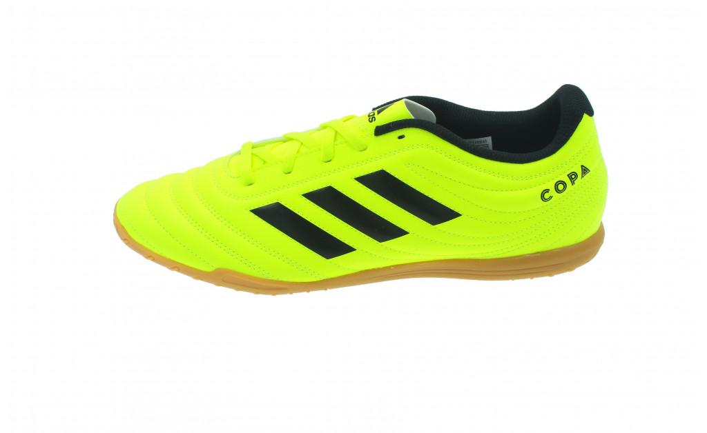 adidas COPA 19.4 IN IMAGE 5