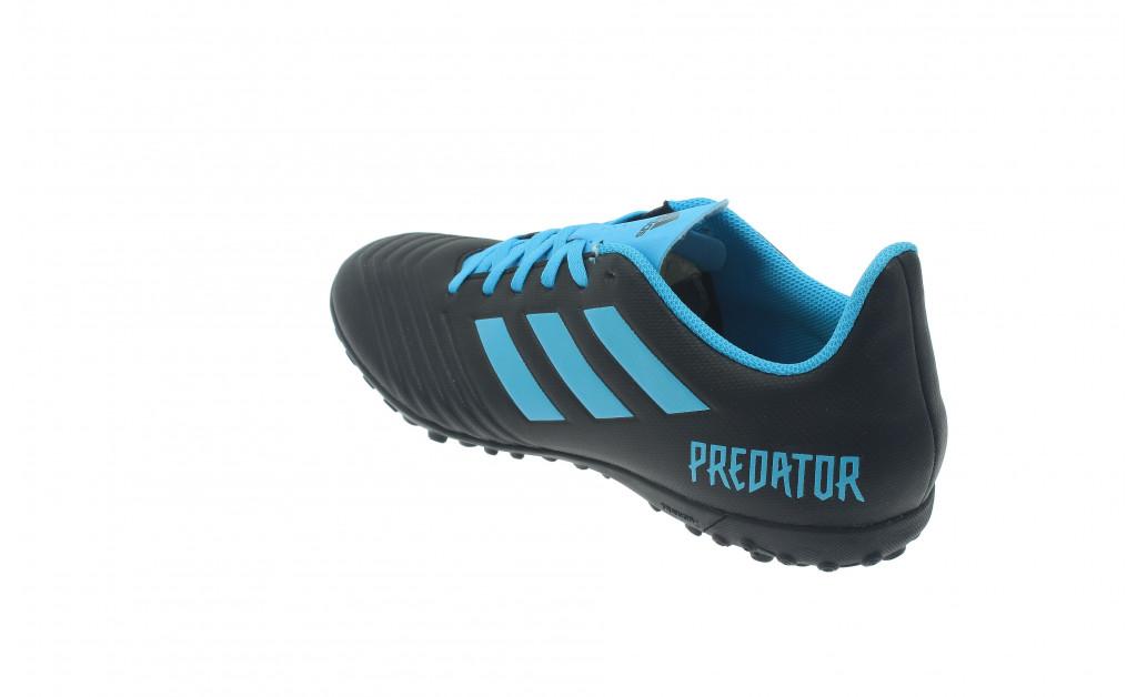 adidas PREDATOR 19.4 TF IMAGE 6