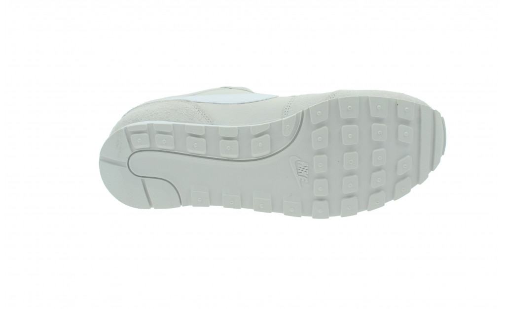NIKE MD RUNNER 2 SUEDE IMAGE 6