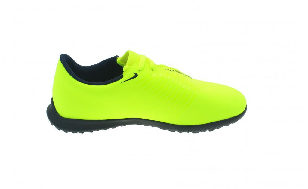 NIKE PHANTOM VENOM CLUB TF JUNIOR IMAGE 3