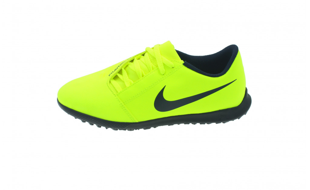 NIKE PHANTOM VENOM CLUB TF JUNIOR IMAGE 5