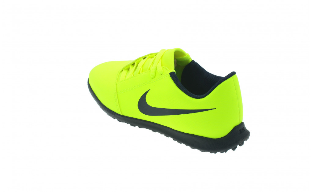 NIKE PHANTOM VENOM CLUB TF JUNIOR IMAGE 6