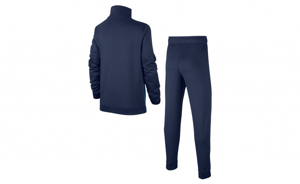 NIKE TRACK SUIT FUTURA JUNIOR IMAGE 2