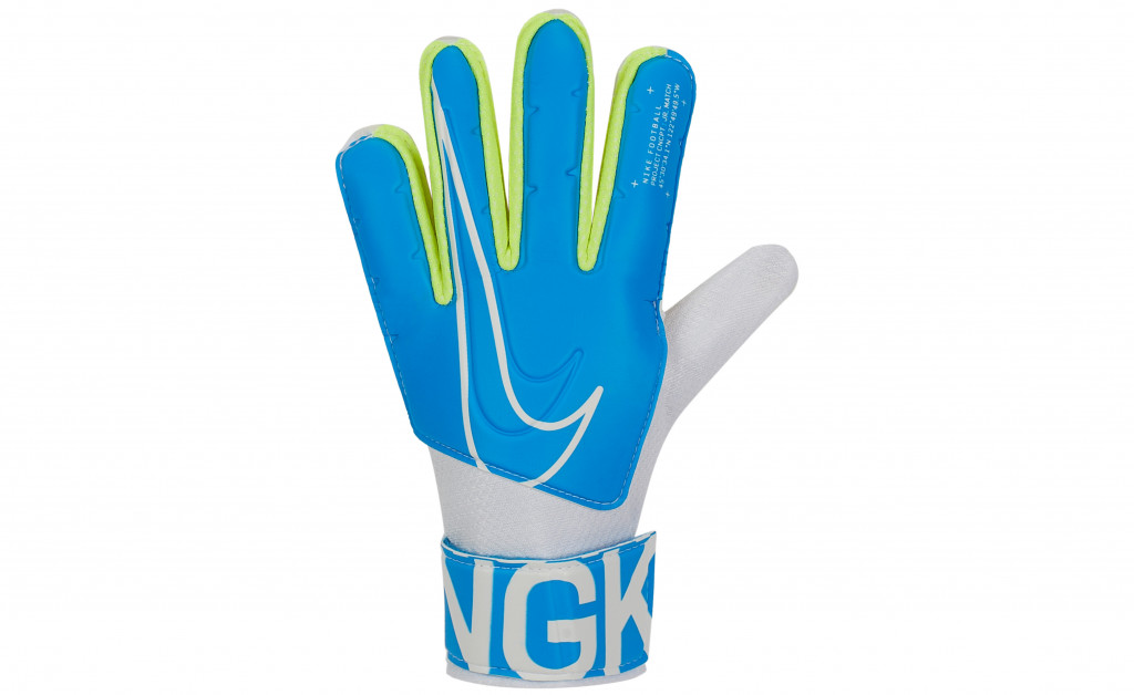 NIKE GK MATCH JUNIOR IMAGE 2