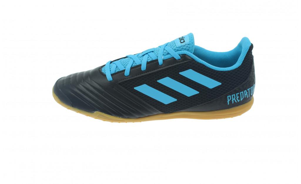 adidas PREDATOR 19.4 IN SALA IMAGE 5