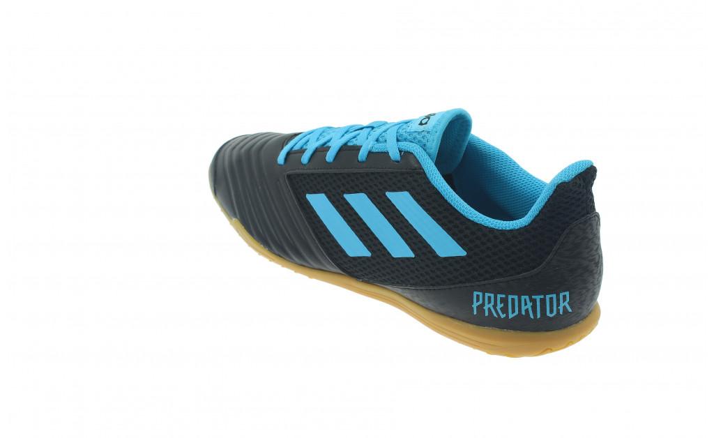 adidas PREDATOR 19.4 IN SALA IMAGE 6