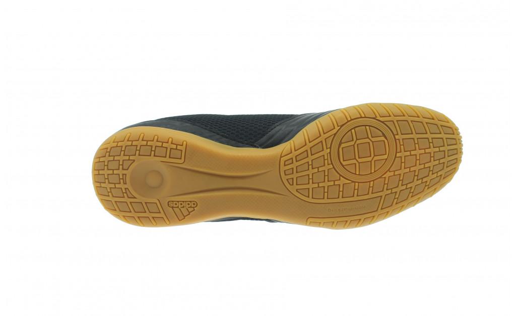 adidas PREDATOR 19.4 IN SALA IMAGE 7
