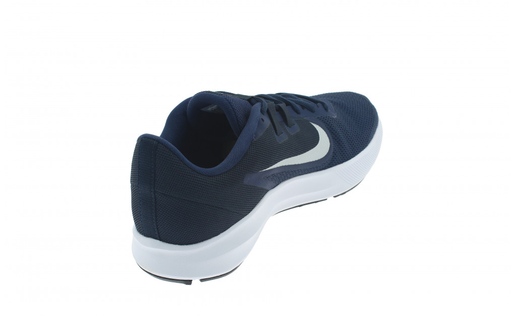 NIKE DOWNSHIFTER 9 IMAGE 3