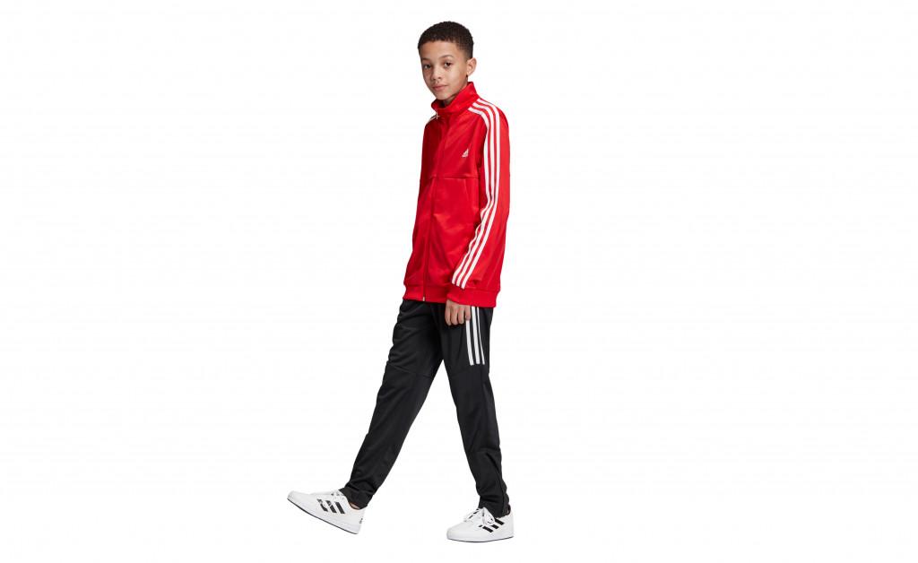 adidas TS TIRO JUNIOR IMAGE 4