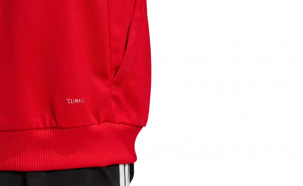 adidas TS TIRO JUNIOR IMAGE 9