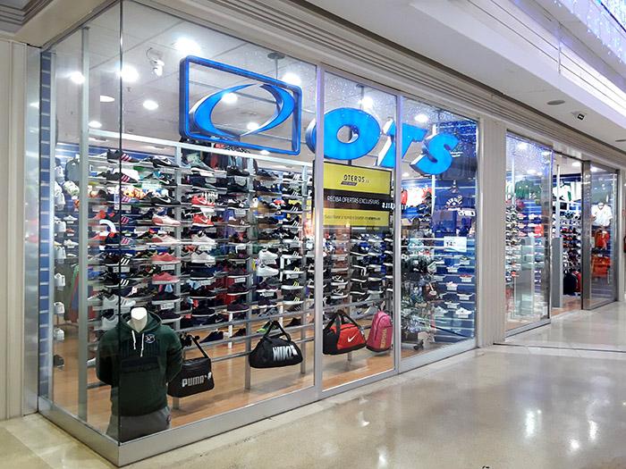 Adidas flagging Barato Oteros Zapatos Sport Zr7fqz qwn0UOPz