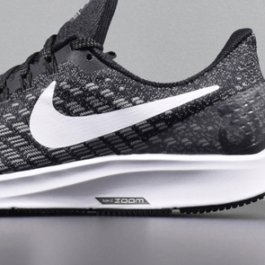 Running Nike Hombre