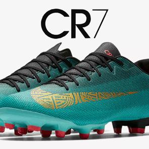 Nike Vapor 12